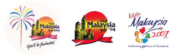 place to visit in malaysia essay