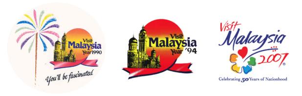 Visit malaysia year essay